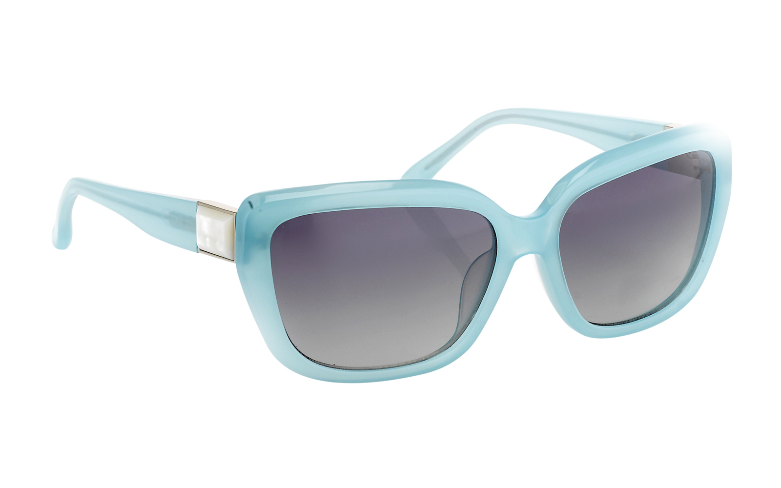 Gifts For Her: Oscar de la Renta 6 C5 sunglasses #giftsforher #gifts #sunglasscurator