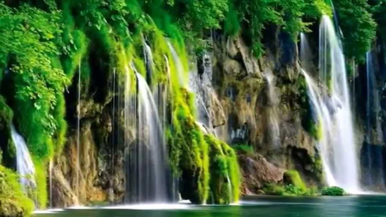 Natural Wonders Plitvice Lakes Croatia Plitvice Lakes National Park Tours Natural Wonders