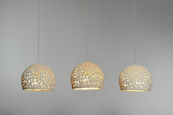 1000 images about stoneware lighting on pinterest ceramic pendant pendant lamps and porcelain ceiling pendant lighting