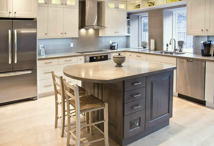 Best Aya Kitchens Canadian Kitchen And Bath Cabinetry 400 x 300