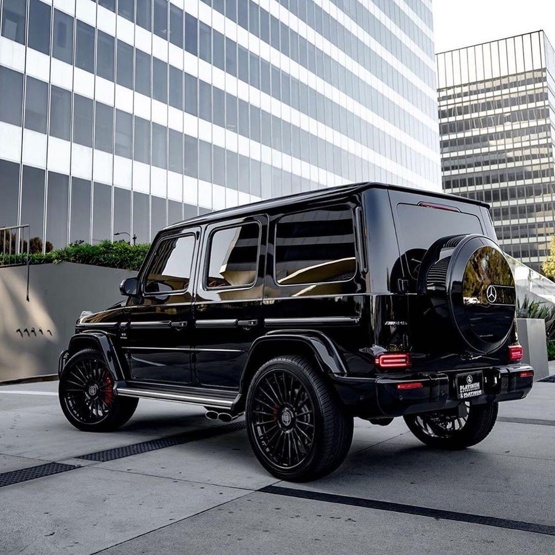 G Class G Class Cool Cars Cars Trucks