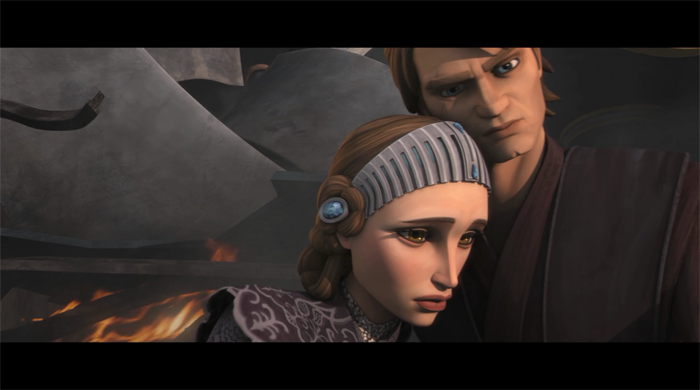 the clone wars season 6 720p tv