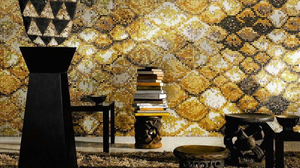 The mosaic art factory the sicis concept of luxury discover the brand and the collections mosaic art gallery next art jewels watches
