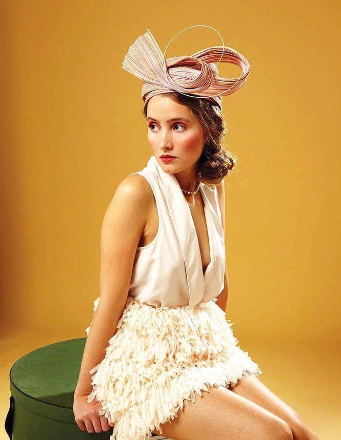 chapeau turban nos chapeaux et autres bibis pour un mariage chapeau turban turban et chapeaux. Black Bedroom Furniture Sets. Home Design Ideas