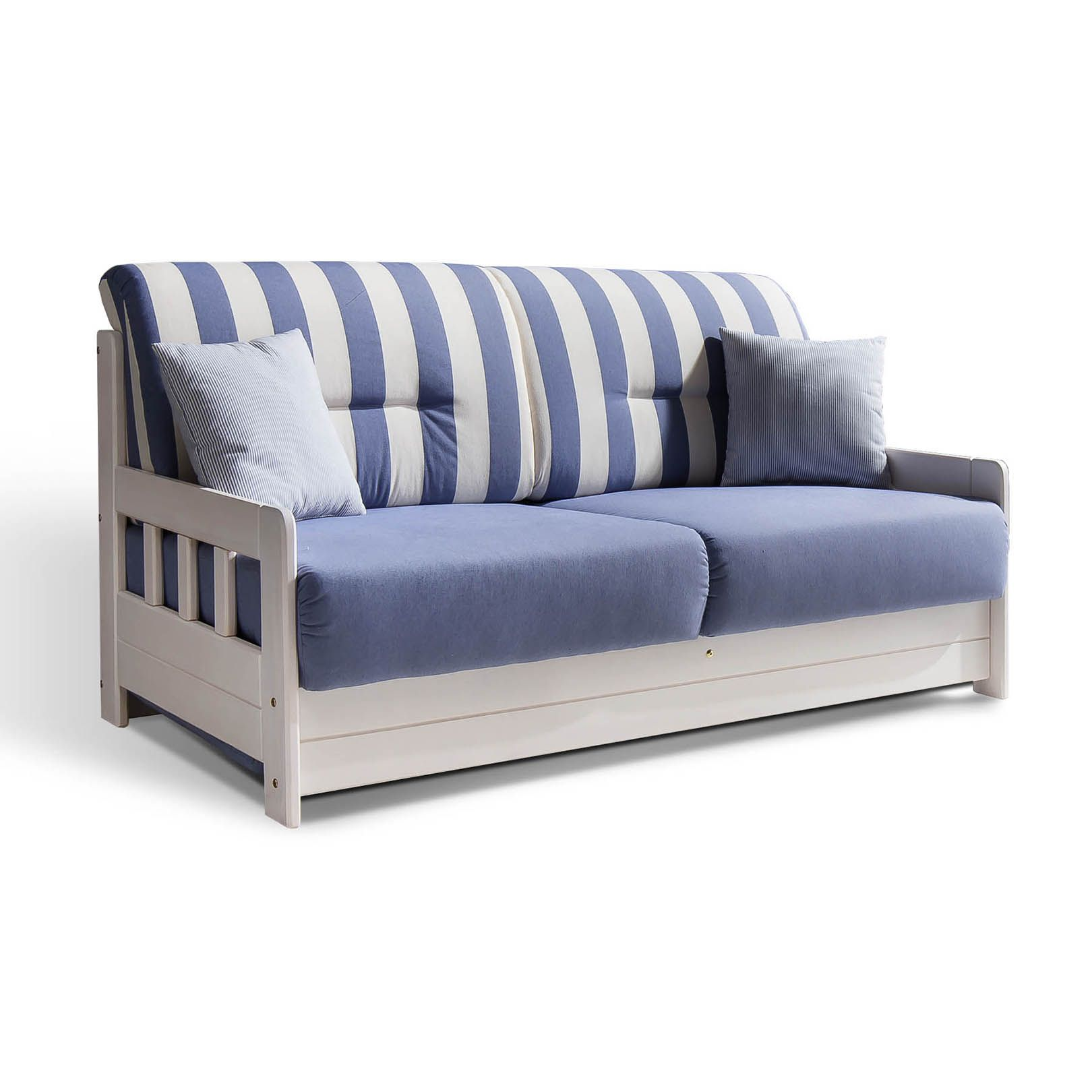 What Are Best Sofa Bed Features Sofa Couch Couch Sofa