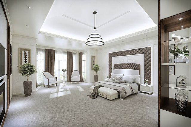 56 Magnificent Master Bedroom Sitting Area Ideas Small Sitting