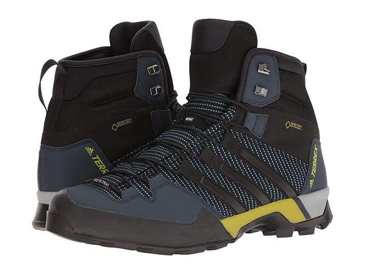 adidas Outdoor Terrex Scope High GTX Products Pinterest