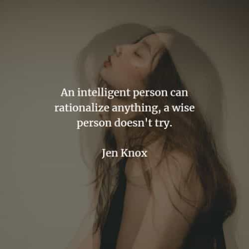 60 Psychology quotes and sayings from famous people