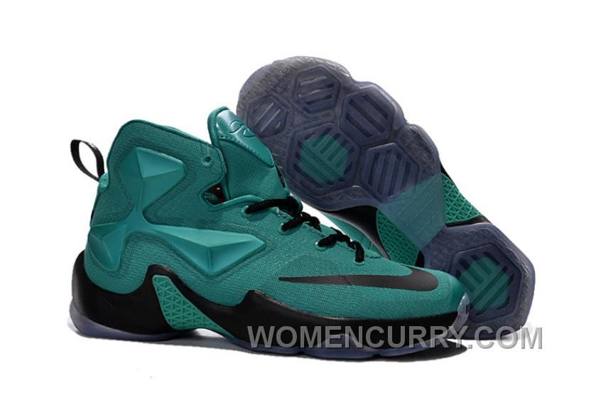 a73a6522405c Nike LeBron 13 Grade School Shoes Sudden Impact Copuon Code WG6WcHp ...