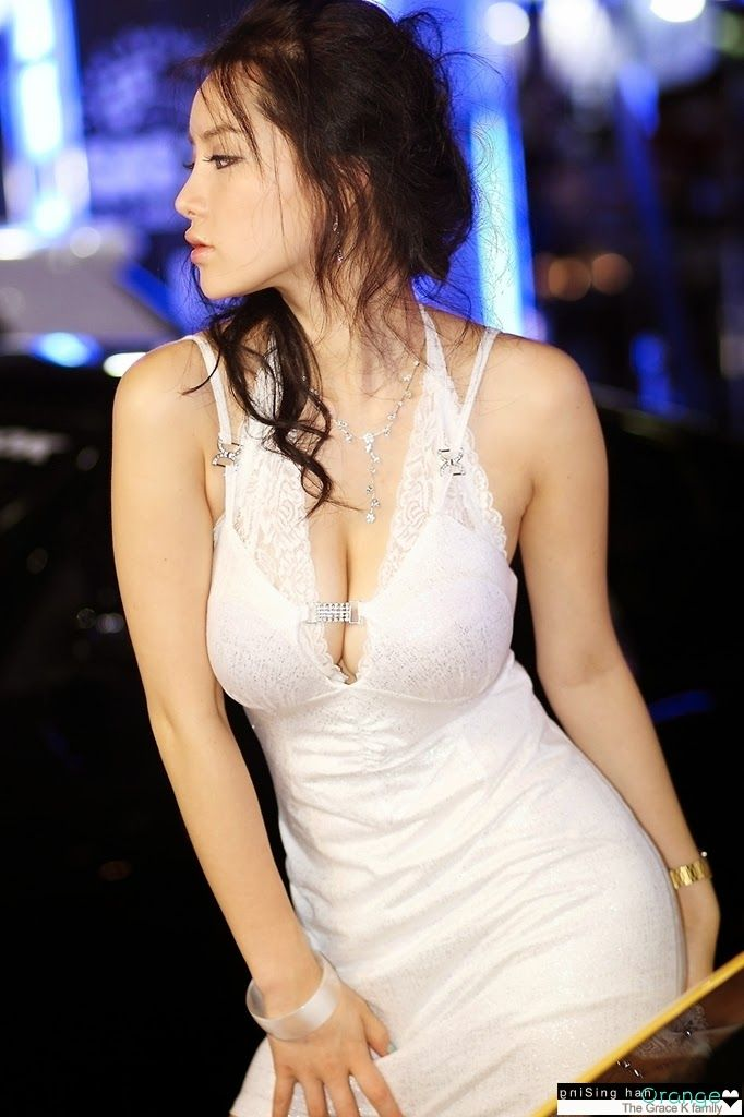 Have Busty asian movies full lenghth sorry, that