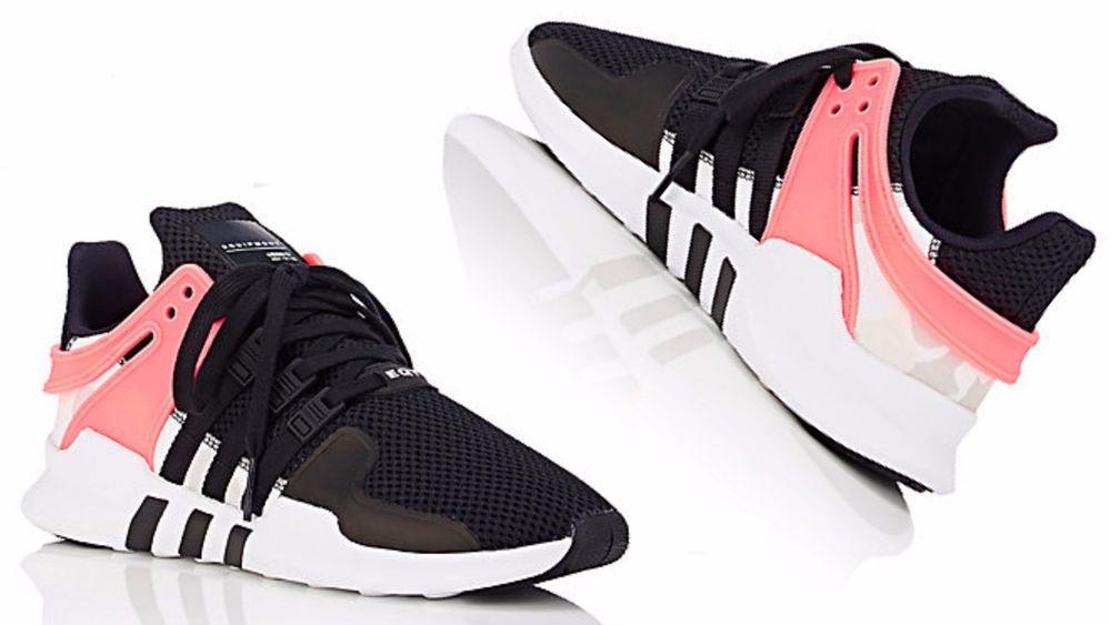 Men's Adidas Originals EQT SUPPORT ADV