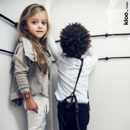 KLOO by BOOSO now available at www.spruitkinderk...