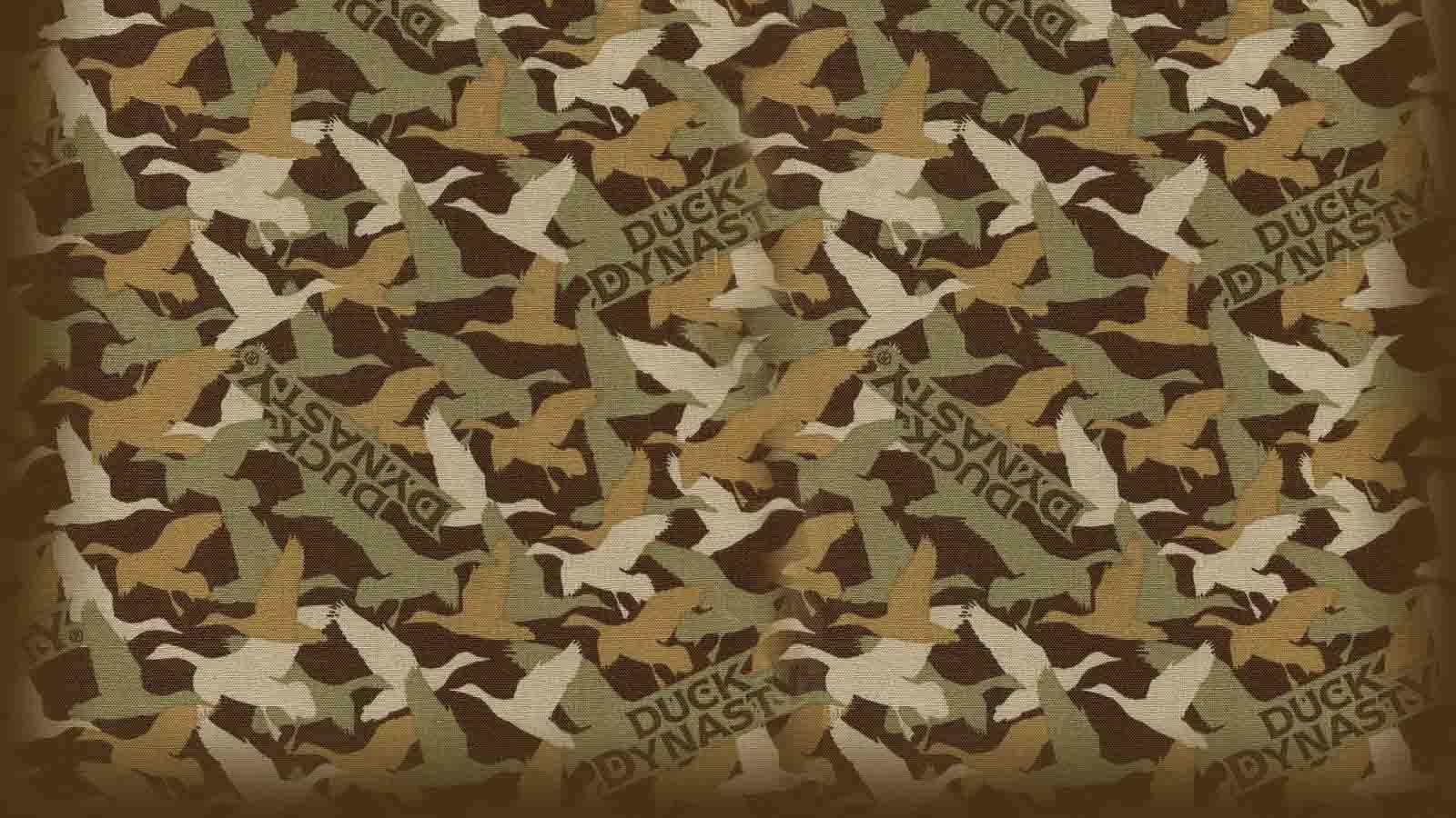 Camo Wallpaper For Computer Shareware Realtree Camo Wallpapers 1920 1080 Hunting Camouflage Wallpa Camouflage Wallpaper Realtree Camo Wallpaper Camo Wallpaper