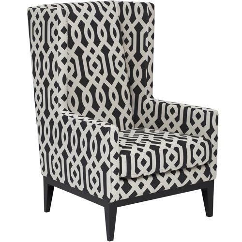Genial Suzie: Seating   McCartney Chair, Athens Smoke   Trellis, Chair