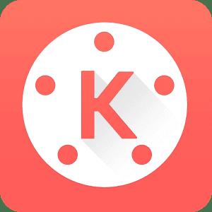 Kinemaster Pro Video Editor Full 4 3 1 10375 Gp Final Apk Penyimpanan Foto Jenis Huruf Tulisan Aplikasi