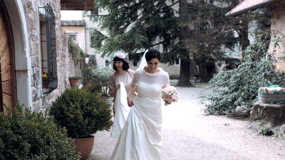 Maria Daniel Hochzeit Im Stil Der 30er Jahre Hochzeitswahn Sei Inspiriert Hochzeit Stil Hochzeitsfotografie