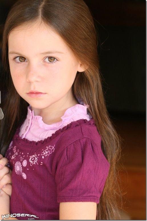 alyssa shafer age