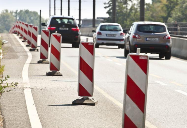 Potsdam Verkehrsprognose Fur Die Woche Vom 16 Bis 22 Marz Potsdam Im Keller Und Wetteraussichten