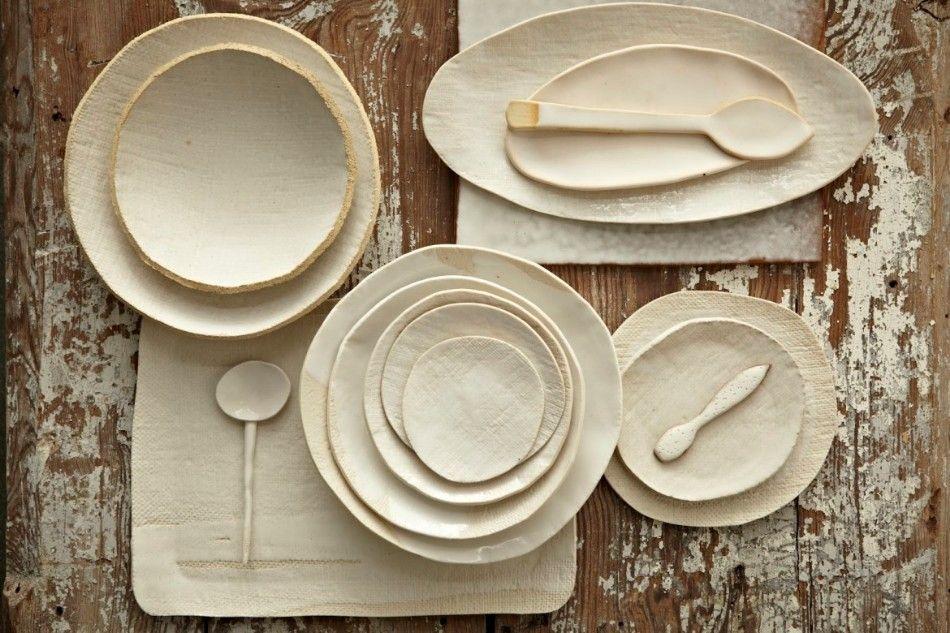 10 Instagram Accounts For Dining Table Decor Ideas Ceramic Tableware Ceramic Dishes Porcelain Ceramics