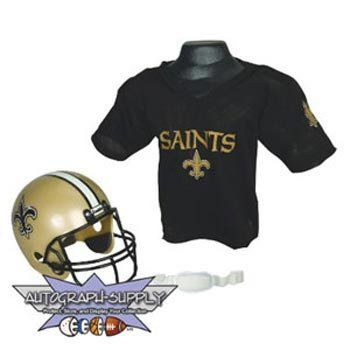 Drew Brees Or New Orleans Saints Costumes New Orleans