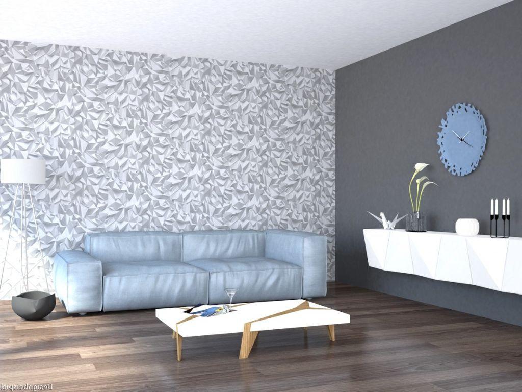 Bilder #design #für #Primary #Tapeten #von #wohnzimmer design