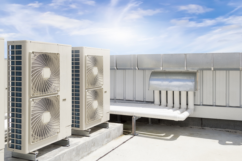 We deal with Air conditioning installation, Maintenance