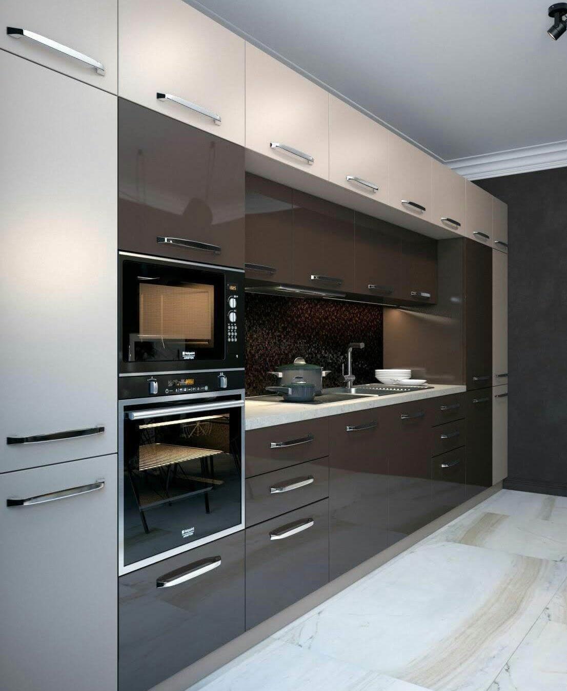 26+ Classic Fiberglass Kitchen Cabinets - Interiors Magazine
