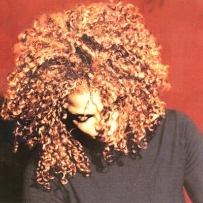 Got 'Til It's Gone par Janet Jackson identifié à l'aide de Shazam, écoutez: http://www.shazam.com/discover/track/10304635