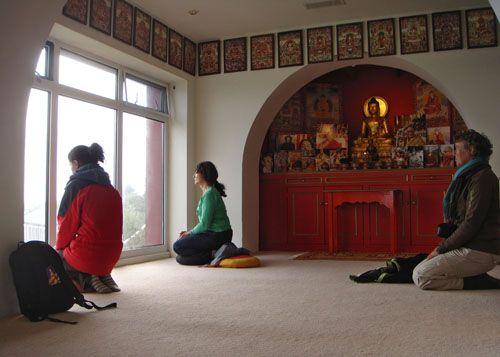 Dzogchen_Beara_Meditationsblick_xs