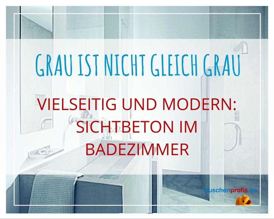 Charmant Schrebergarten Gestalten Tipps Galerie - Innenarchitektur ...