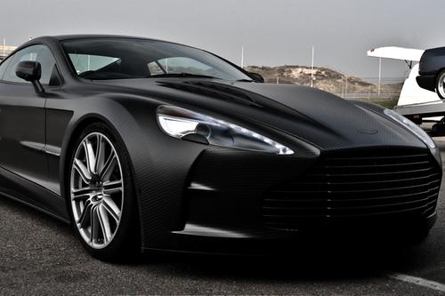 Random Inspiration 59 Architecture Cars Girls Style Gear Aston Martin Dream Cars Super Cars