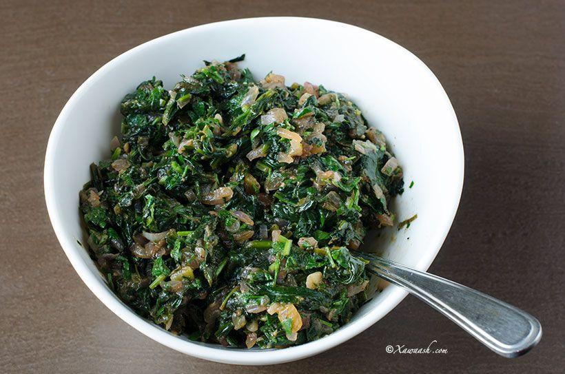 Spinach Fatayer Fataa Ir Isbinaasho Fatayer Aux Epinards فطائر السبانخ Lebanese Recipes Spinach Arabic Food