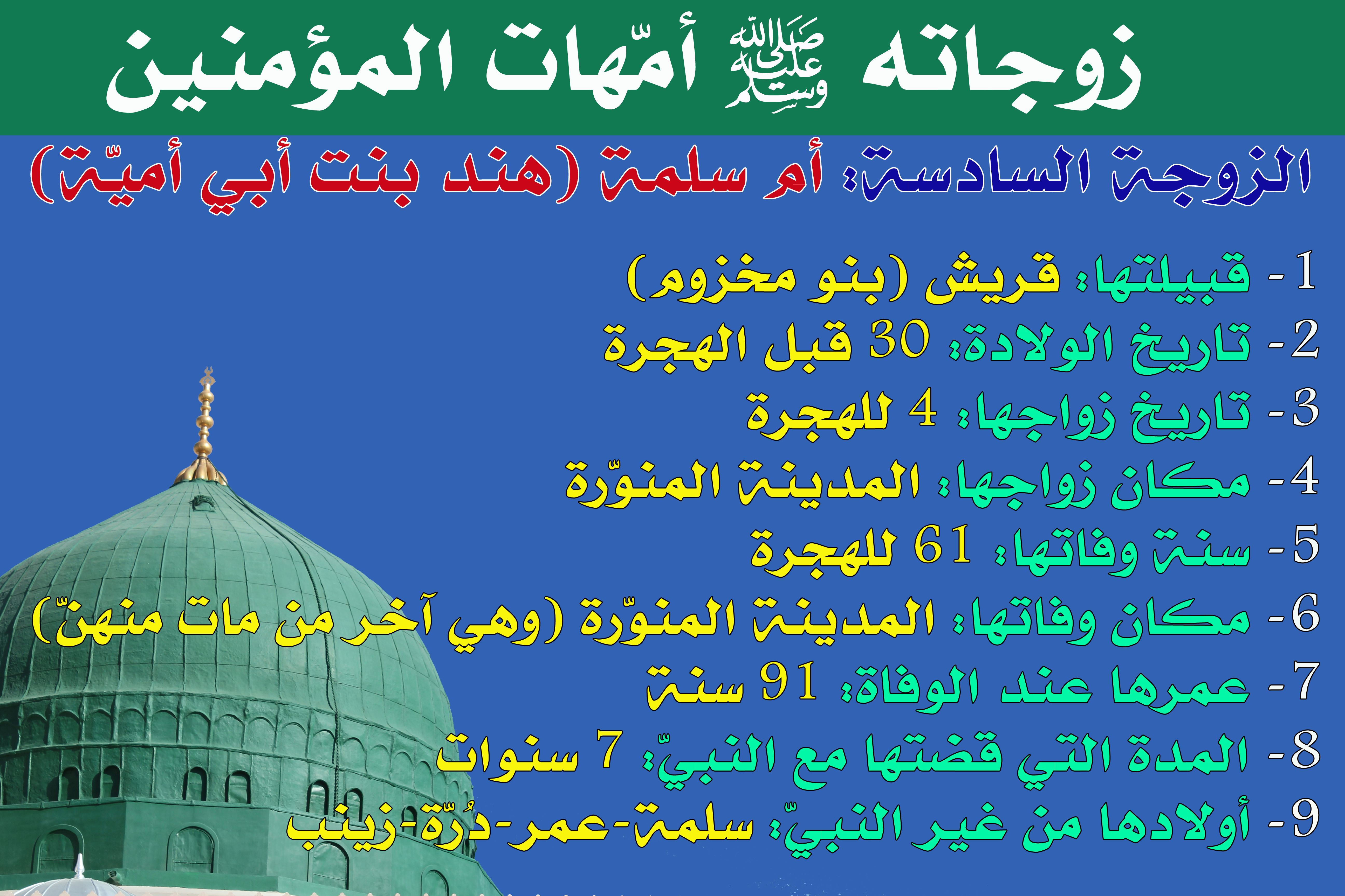 Shaykh Gilles Sadek Islam Hadeeth Pure Happiness