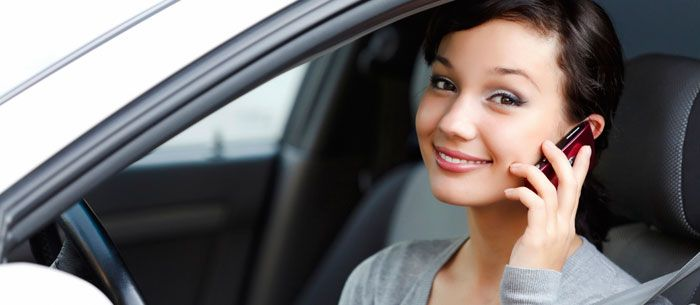Tips To Remember The Best Auto Insurance Hollywood FL ...