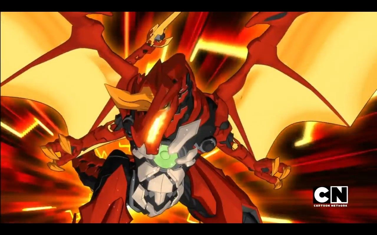 Pin by anime4ever on Bakugan battle Fictional