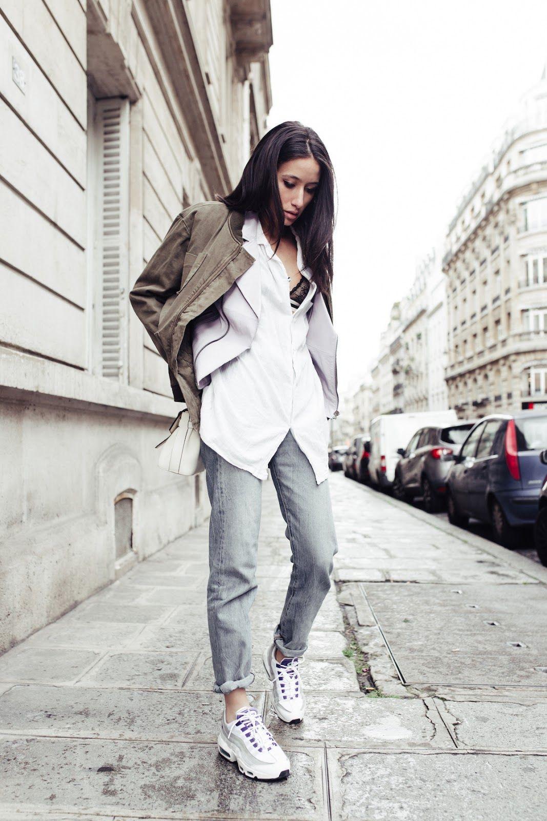 eee56074b9 Alex s Closet - Blog mode et voyage - Paris