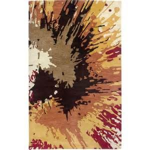 Rizzy Home Rug Collection - - Yahoo Image Search Results