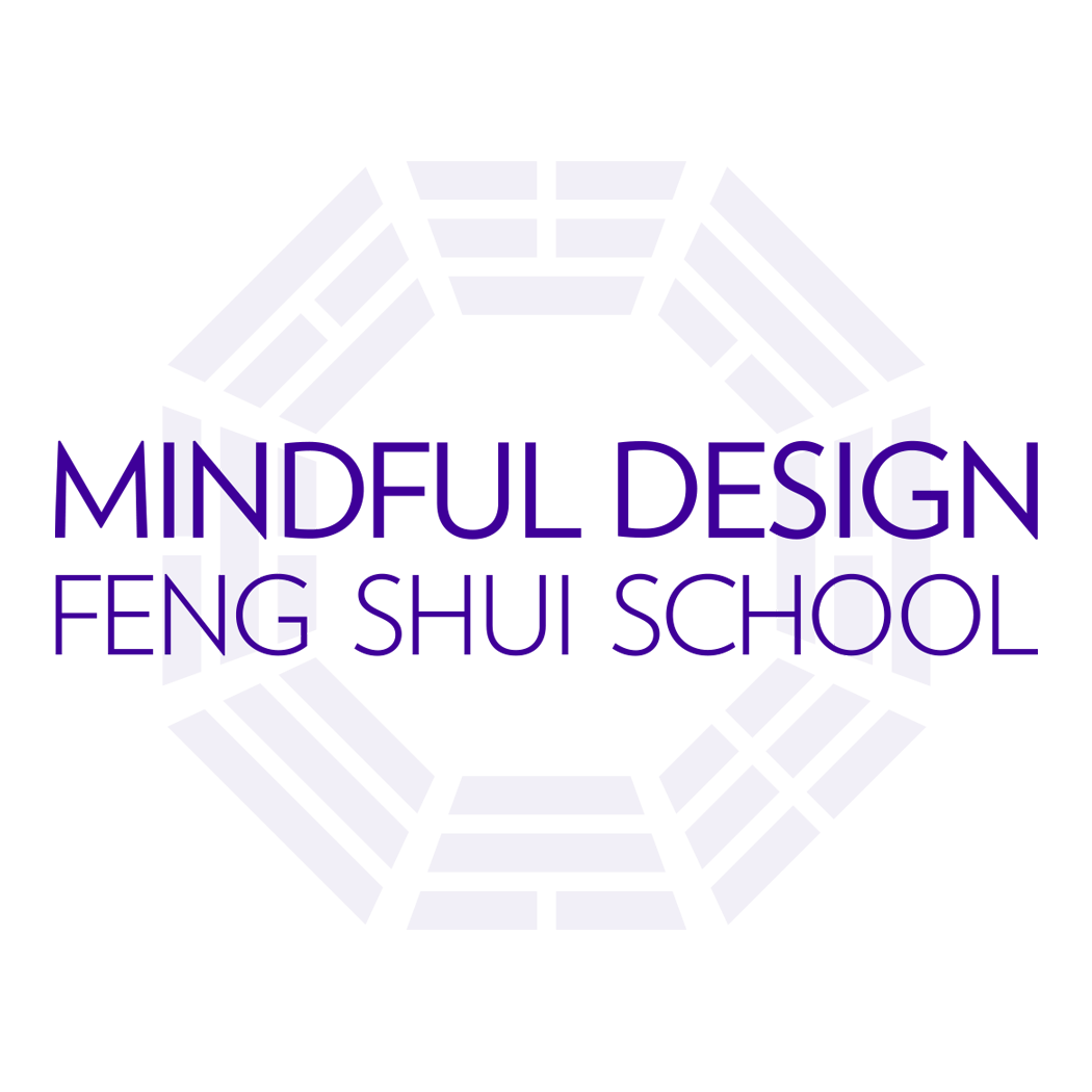 Energy Meditation Sacred Space Mindful Design Is A New Way To Learn Feng Shui Our Unique Training Program Takes An Holis Feng Shui Feng Shui Design Design