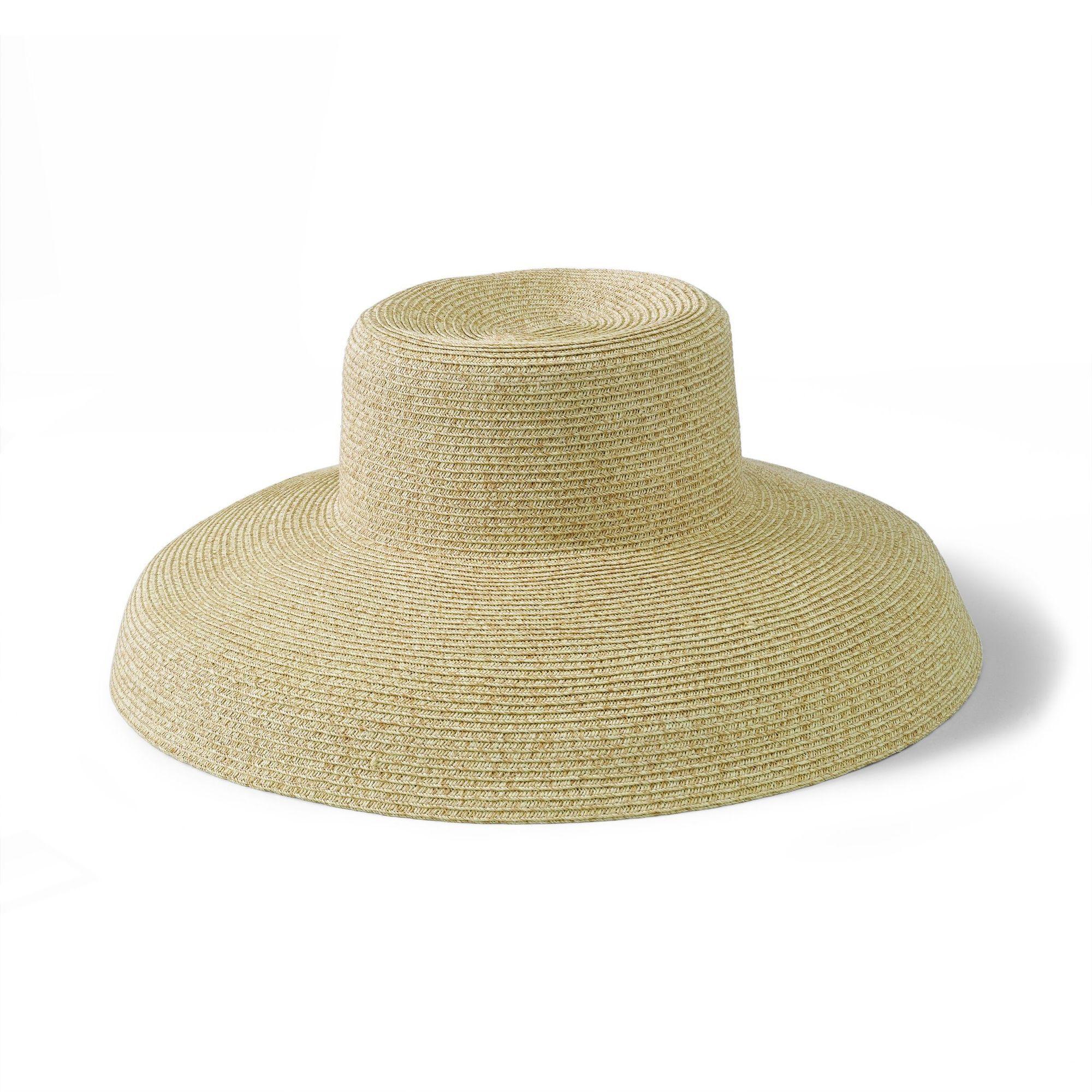 Women S Ultrabraid Xl Brim Hat Ublx108 Brim Hat Floppy Sun Hats Hats