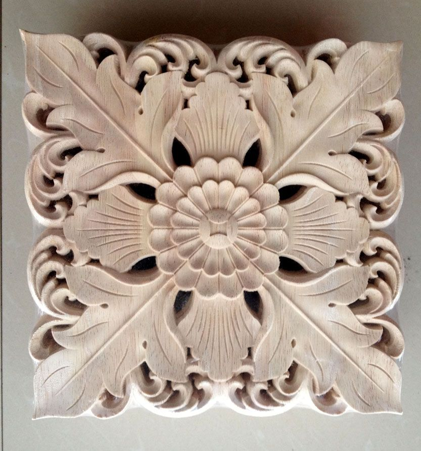 wood decals for furniture - Google Search | Floors, Doors ...