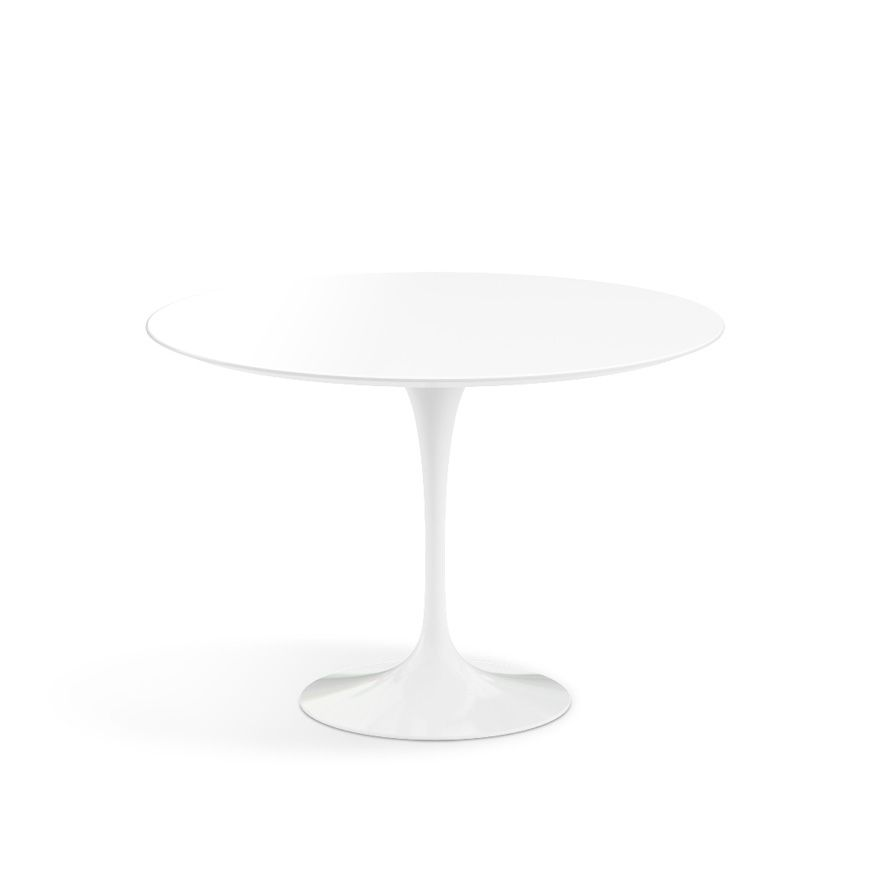 Saarinen Dining Table 42