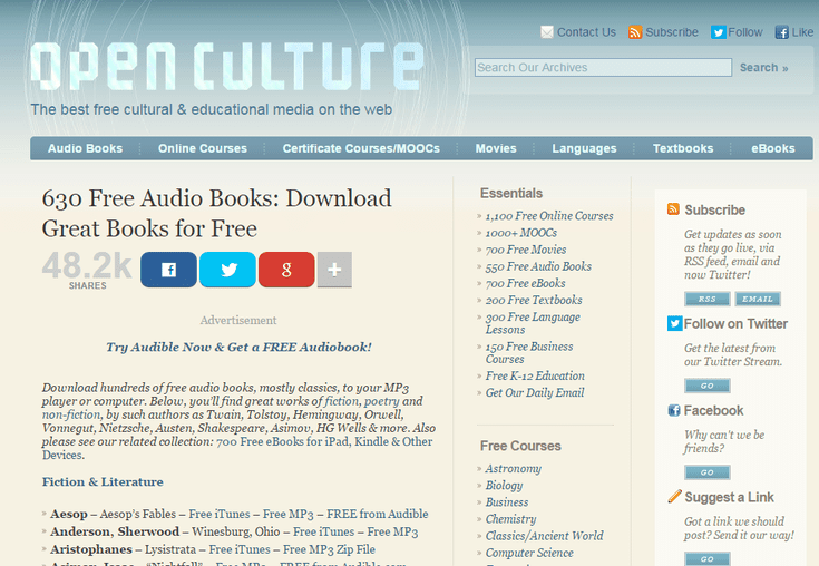 Mp3 downloads players free ebook for