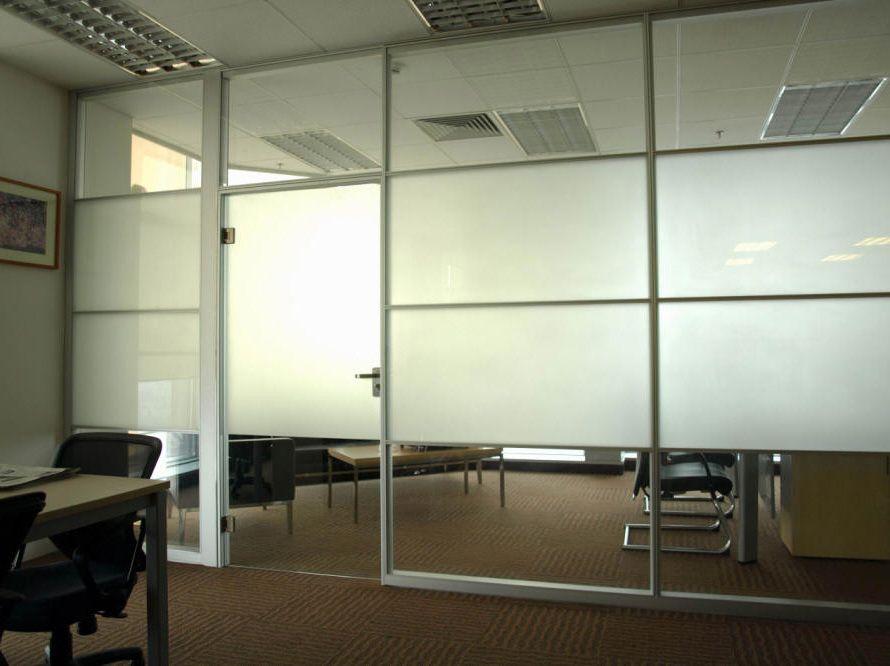 Home Aluminium Windows And Doors Interior Design Interior