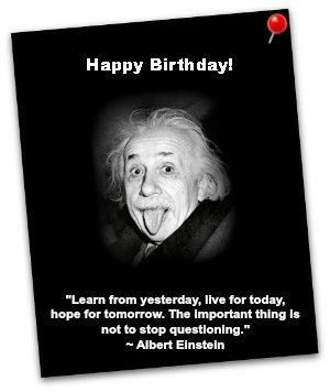 Cool Birthday Quotes Birthday Messages Birthday quotes