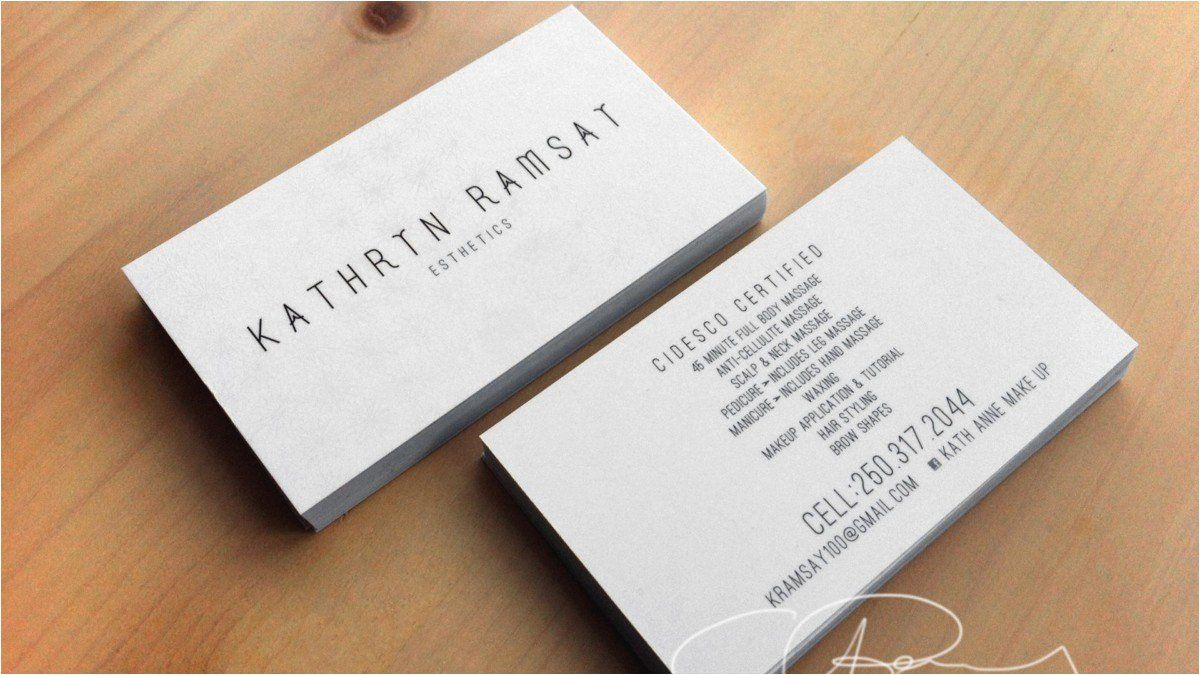 Staples Business Card Template Best Of 40 Best Staples Business Cards In 2020 Business Card Template Create Business Cards Online Cards