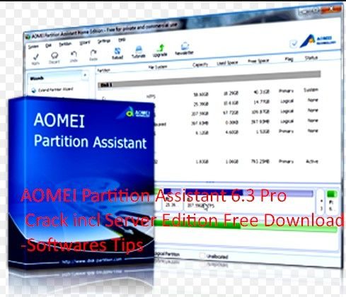 Aomei partition assistant 63 pro crack incl server edition free aomei partition assistant 63 pro crack incl server edition free download is a partition manager that fandeluxe Choice Image