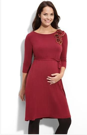 need a super dressy and hot valentine's day maternity dress, Ideas