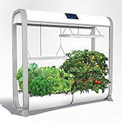 Aerogarden Farm Series Review Is More Better Updated 400 x 300