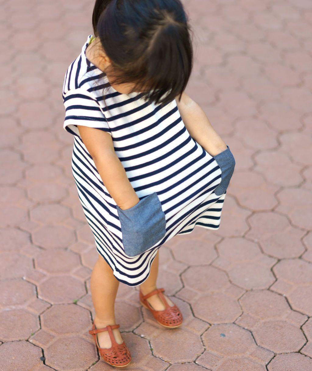 zara kids kids fashion pinterest kinderkleidung n hideen und kinder kleidung. Black Bedroom Furniture Sets. Home Design Ideas