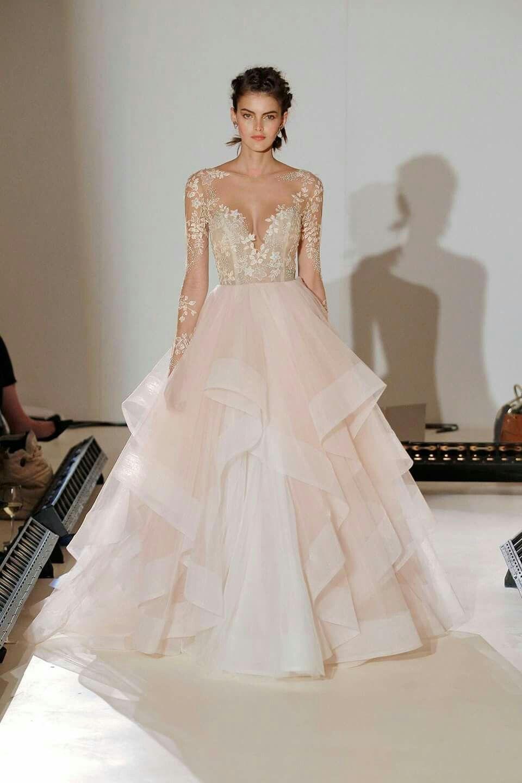 Haley paige digs pinterest wedding dress wedding and weddings